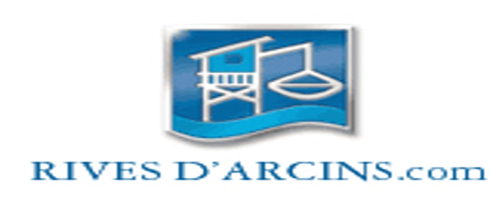 logo_rives_darcins-2.jpg